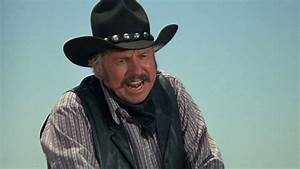 Cast Of 'Blazing Saddles': Where Are They Now?
