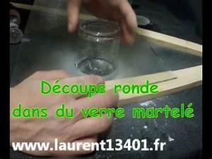 Comment Couper Du Verre : percer le fond d 39 un aquarium doovi ~ Preciouscoupons.com Idées de Décoration