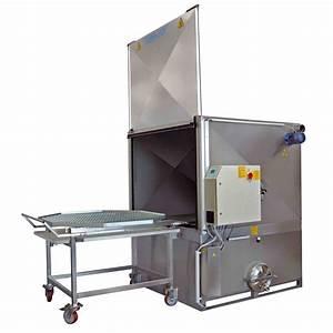 Machine A Laver Industrielle : machine a laver industrielle sefac entretien et ~ Premium-room.com Idées de Décoration