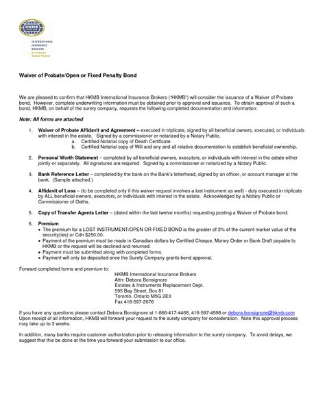 irs penalty abatement letter best photos of irs penalties sample letter irs letters 22607 | irs penalty abatement letter sample 390020