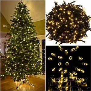 Weihnachtsbaum Mit Lichterkette : lichterketten tipps oder wie werden 90 meter lichterkette ~ A.2002-acura-tl-radio.info Haus und Dekorationen