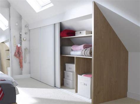 15 id 233 es de dressings pour un petit appartement