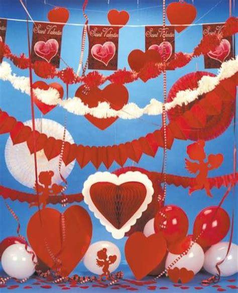 kit d 233 co vitrine st valentin soir 233 e 224 deux ou entre amis dans une ambiance et une d 233 co original