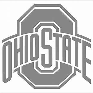 compare price to ohio state car window decal tragerlawbiz With kitchen cabinets lowes with ohio state stickers