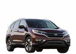 2016 honda cr v prices msrp invoice holdback dealer With honda cr v dealer invoice price