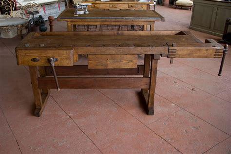 bed headboard ideas fine woodworking cabinet european