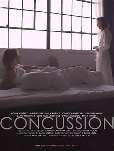 Concussion Movie Review & Film Summary (2013) | Roger Ebert