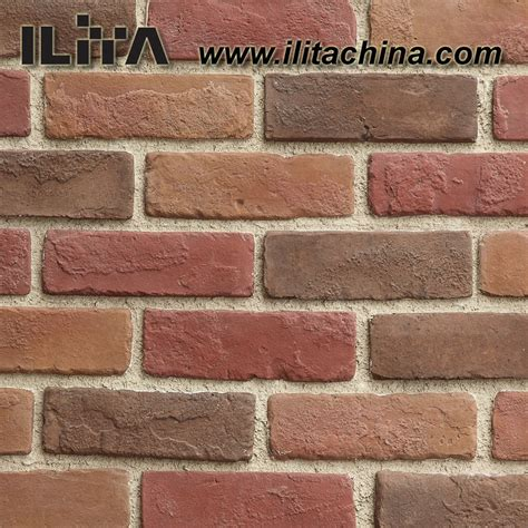 decorative brick tiles china artificial stone mosaic tile wall cladding bricks yld 10030 china brick decorative stone