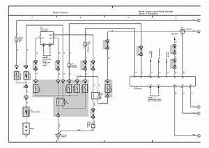 Vectra C Audio Wiring Diagram