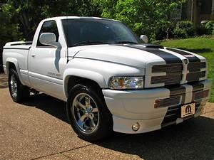 Birdsboy 1998 Dodge Ram 1500 Regular Cab Specs  Photos