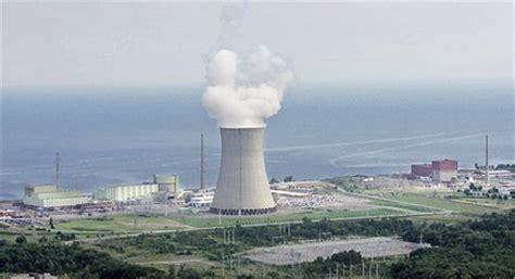 mile point leak shuts  plant isssourcecom