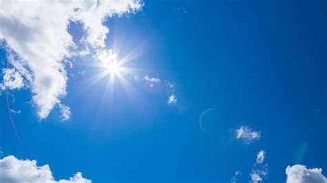 Enough Vitamin D When Young Associated With Lower Risk Of