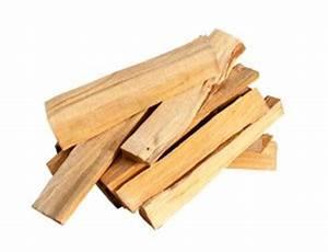 Brennholz Buche 25 Cm Kammergetrocknet : hartholz archive brennholz zentrum bickelsberg ~ Orissabook.com Haus und Dekorationen
