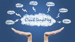 11 Benefits of Cloud Computing to Grow your Business ...