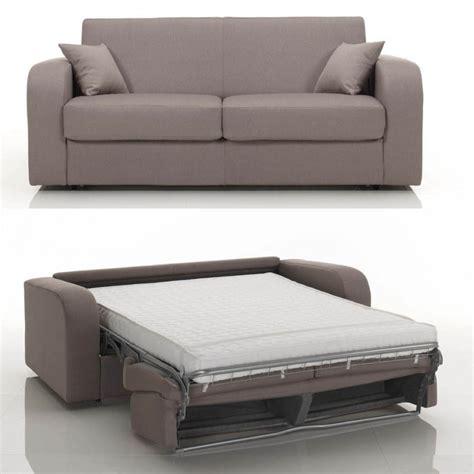 canapé lit prix poltrone e sofa canape lit royal sofa idée de canapé