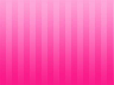 pink background wallpapers wallpapersafari