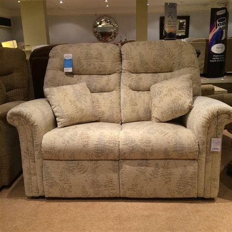 Loveseats On Clearance by Portland 2 Seater Sofa Power Recliner Clearance