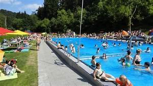 Freibad Bad Teinach : urlaub im schwarzwald schwarzwald tourismus gmbh ~ Frokenaadalensverden.com Haus und Dekorationen
