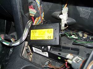 Alarme Voiture Cobra : e36 cab 325ia an93 probl me alarme r solu ~ Melissatoandfro.com Idées de Décoration