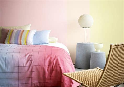 chambre couleurs chaudes couleurs chaudes conseils et astuces de peinture et déco