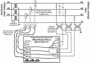 32 480 Volt To 120 Volt Transformer Wiring Diagram