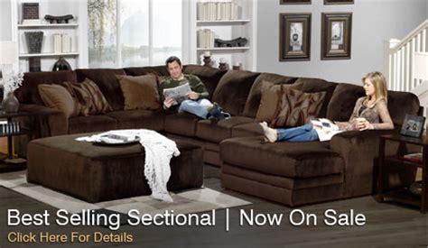 how to buy a sofa sectional sofa design buy sectional sofa slipcovers
