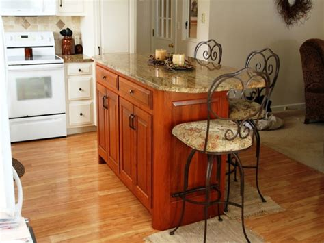 kitchen carts islands custom kitchen islands with seating