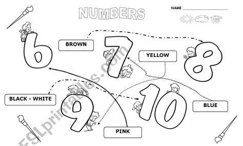 preschool preposition worksheet  kindergarten