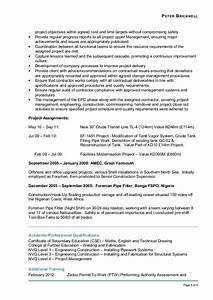 creative writing lesson plan grade 11 college essay editing help how to help 8 year old with homework