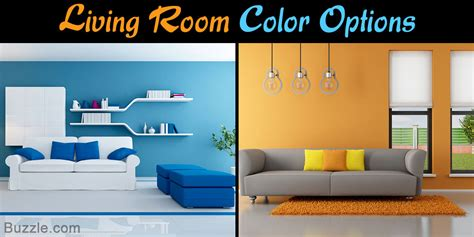 living room color combinations here are some and soothing living room color schemes