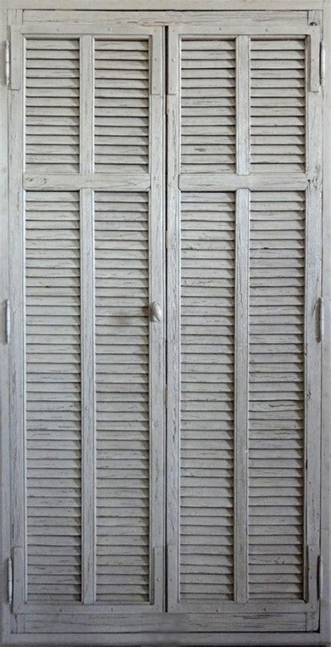 customiser une porte de chambre customiser une porte de placard maison design bahbe com