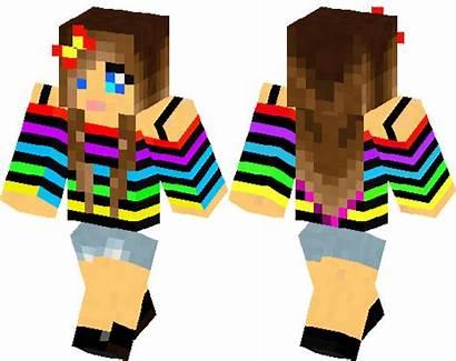 Cool Skin Minecraft Skins Minecrafthub