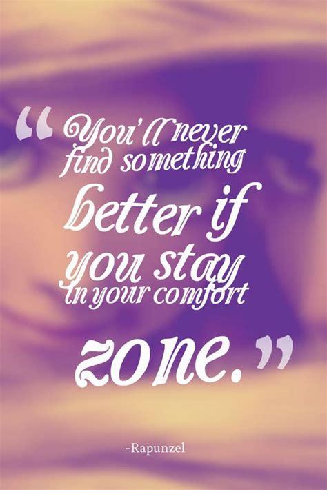 top  inspiring disney quotes quotes  humor