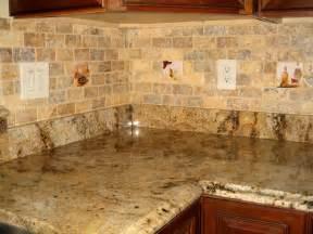 kitchen countertops and backsplash pictures marvelous kitchen backsplash designs granite countertops ideas olpos design