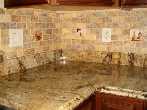 how to choose a kitchen backsplash choose the kitchen backsplash design ideas for your home