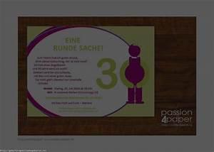 30 Dinge Zum 30 Geburtstag : einladung zum 30 geburtstag einladungen geburtstag ~ Sanjose-hotels-ca.com Haus und Dekorationen