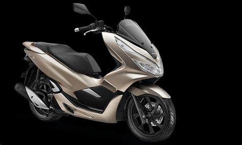 Pcx 2018 Cicilan Bandung by Cicilan Motor Honda Pcx 2019 Danaadvisor