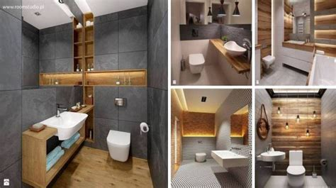 latest trends   toilet designs engineering feed