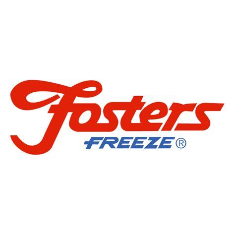 Fosters freeze Free Vector / 4Vector