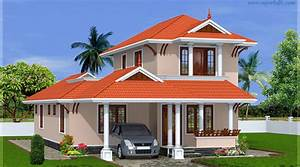 28+ [ Beautiful House Design Hd Images ]