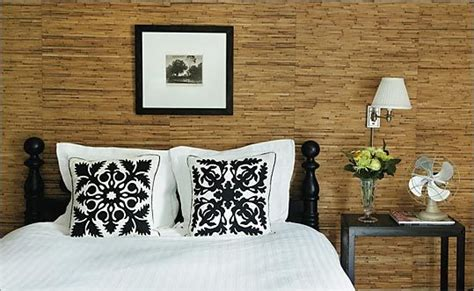 Modern Wall Coverings Images