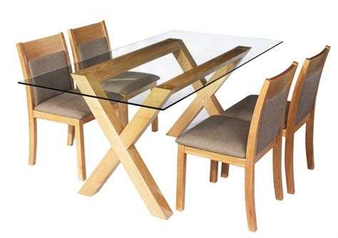 chaise pour table a manger chaise de salle a manger confortable et design hellin