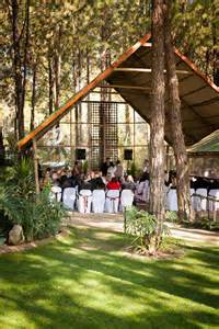 forest wedding venues the forest walk venue