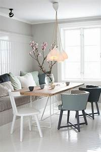 Esstisch Skandinavisches Design : tr umen sie von einem designer esstisch in ihrem essbereich ~ Michelbontemps.com Haus und Dekorationen