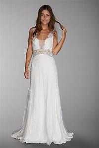 robe de mariage pas cher lyon With robe de mariée lyon pas cher