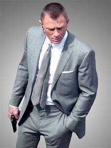 Skyfall: The Best Bond Movie Ever Made - James Bond Lifestyle