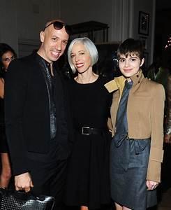 Sami Gayle Pictures - Bergdorf Goodman Celebrates It's ...