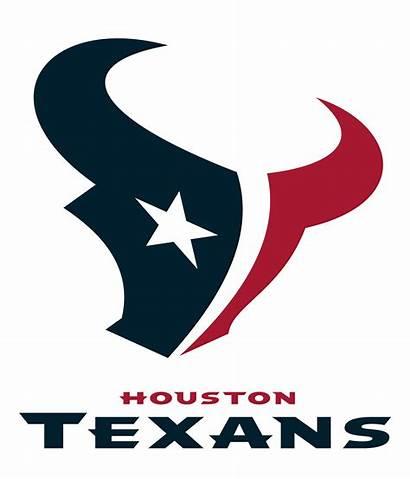 Texans Houston Transparent Svg Nfl Team Logos