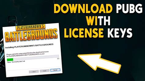 If the game worked for you, please leave a comment and share this site. PUBG PC DOWNLOAD WITH LICENSE KEY HOW TO GET LICENCE KEY FOR