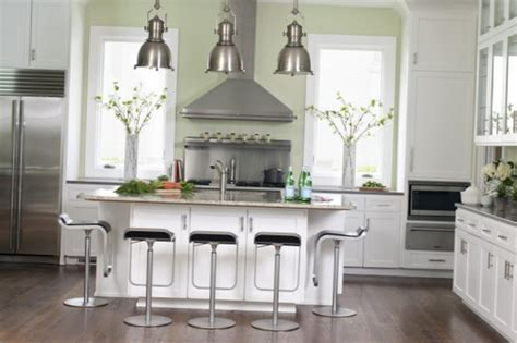 the most beautiful kitchen designs the most beautiful kitchen designs audidatlevante 8460